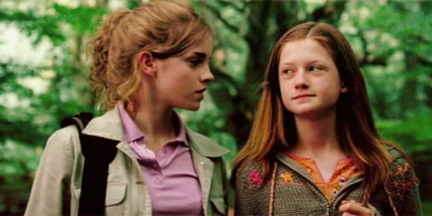 Chicharito 'enamorado' de Emma Watson