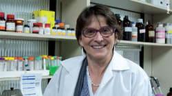 Helena Nader: 'Recursos para ciência e educação não são gastos, são