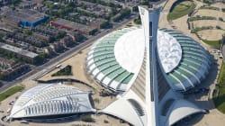 Un nouveau toit pour le stade? Plutôt la dynamite, dit un