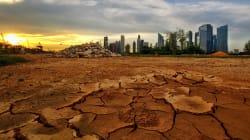 BLOGUE Changements climatiques: le devoir d'être