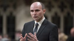 Liberal Push For Gender-Neutral Language 'Ridiculous': Opposition