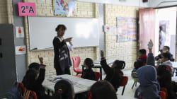 Profesionalización de la docencia: la gran deuda de esta Reforma Educativa y el reto del próximo
