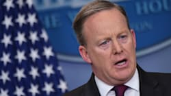 Sean Spicer: Sessions Was '100 Percent Straight' With Senate