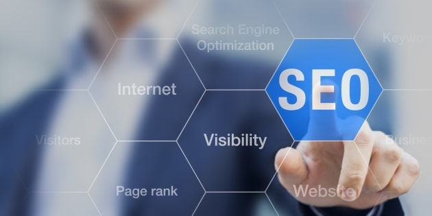 Image result for Increasing the reach of your business on internet
