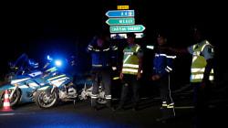 Le conducteur de la voiture qui a foncé dans une pizzeria à Sept-Sorts mis en examen pour meurtre