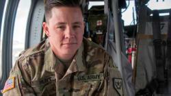 Les transgenres risquent d'être exclus de l'armée