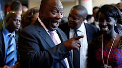 The Ramaphosa Leaks: 5 Questions