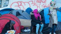 BLOG - La protection des migrantes victimes de violences passe aussi par l'amélioration de notre politique