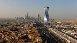 Arabia Saudita informa que interceptó misil balístico lanzado desde