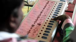 Now, Samajwadi Party MLAs Allege That EVMs Were