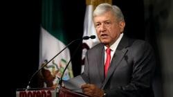 López Obrador ofrece tregua al