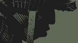 BLOGUE «Cinq branches de coton noir»: Rencontre avec l'incontournable de
