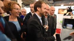 Mise en cause dans l'enquête sur la soirée de Macron à Las Vegas, Pénicaud dénonce
