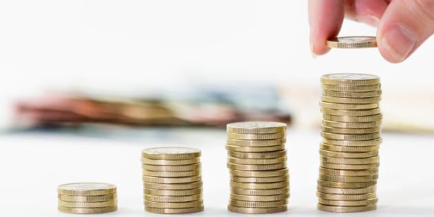 Le revenu de base, un outil pour construire le XXIe siècle