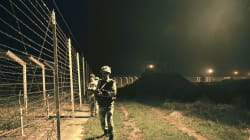 Three Indian Army Soldiers Killed, One Mutilated Along The LoC In Macchal In