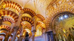 BLOG - Voici pourquoi les islamistes perçoivent l'Espagne comme un territoire à