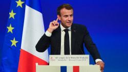 Comment le cafouillage du plan pauvreté enfonce Macron dans le piège du
