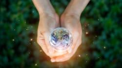 Oggi è l'Earth Day. La grande manifestazione per l'ambiente sulla scia di Greta