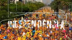 L'11 settembre catalano conferma lo stato di