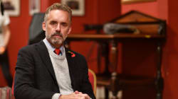 Jordan Peterson Book Pulled From New Zealand Shelves After Mosque