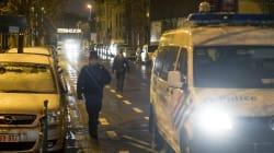 Abdeslam pourrait être jugé une première fois en Belgique