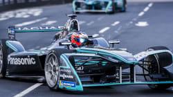 Formule E: une « coquille vide » pour éviter les