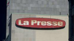 C'est officiel, «La Presse» est dorénavant indépendante de Power