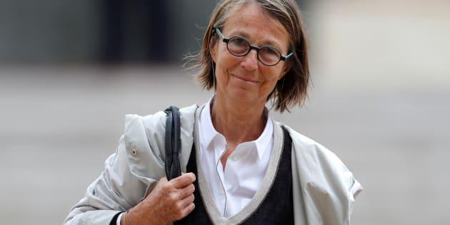 Quand Françoise Nyssen voulait elle aussi publier une tribune pro-migrants (empêchée par Matignon et l'Elysée)