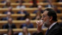 Mariano Rajoy demande au Sénat l'autorisation de destituer le président