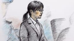 菊地直子被告の逆転無罪、確定へ オウム真理教の都庁郵便物爆発事件で最高裁