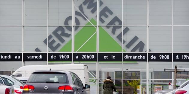Le palmarès Great Place to Work 2017 des entreprises françaises qui offrent les meilleures conditions de travail