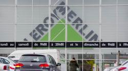Le palmarès des entreprises françaises qui offrent les meilleures conditions de