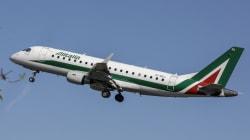 Easyjet si ritira, Delta vuole entrare solo col 10%, Fs non vuole andare oltre il 30. La partita Alitalia si complica: così r...