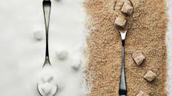 ¿De verdad es tan mala el azúcar? ¿Hay alternativas
