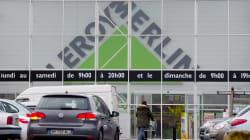 Les 25 entreprises françaises qui offrent les meilleures conditions de