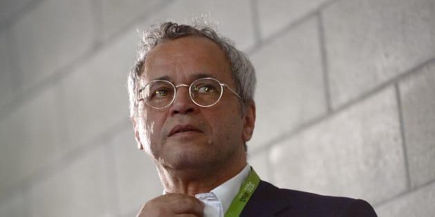 """Enrico Mentana: """"Negazionisti, antivaccinisti, razzisti e cospiratori: sul web c"""