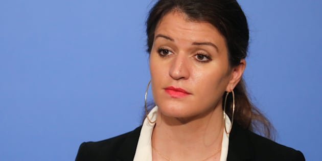 Schiappa écrit au bailleur qui a expulsé une victime de violences conjugales à cause du bruit
