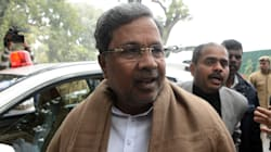 Karnataka Minister Who Was Filmed Watching Porn Gets Clean Chit From CM