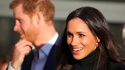 Prince Harry And Meghan Markle's Wedding Worth $850 Million: