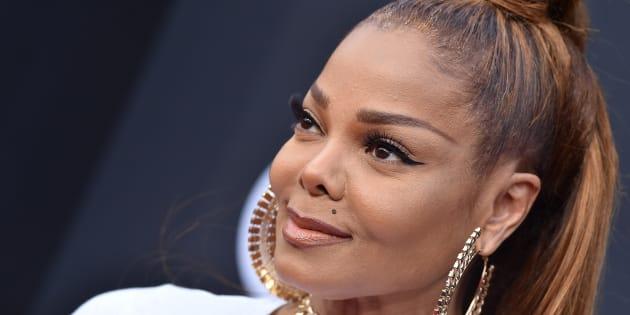 """Résultat de recherche d'images pour """"Janet Jackson"""""""