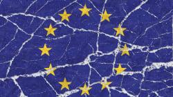 Elezioni Ue: mancano cinque mesi al terremoto (politico). Ecco i