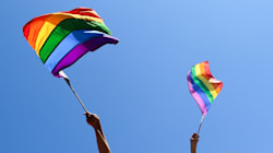 Les condamnations pour homosexualité rayées des casiers