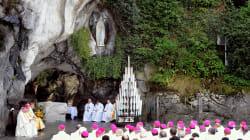 Les évêques assurent leur détermination à réparer la