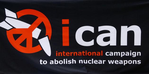 Pourquoi le prix Nobel de la Paix doit être une invitation à ouvrir le débat.