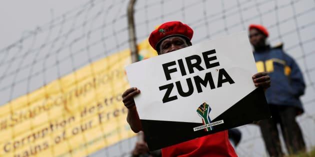 ANC and DA MPs urge Parliamentary inquiry into Eskom
