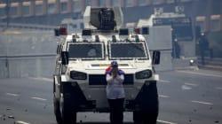 Le piazze di Caracas come Tiananmen. L'opposizione venezuelana annuncia proteste a