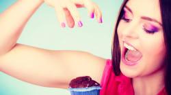 Tips para desintoxicarte de azúcar y no morir en el