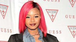 Thanks To West Ink Records, Babes Wodumo Does Not Have A PR Company