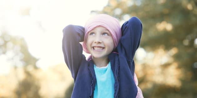 """""""Oltre 2mila bambini si ammalano ogni anno di tumore. Per diventare grandi, hanno bisogno del tuo ..."""