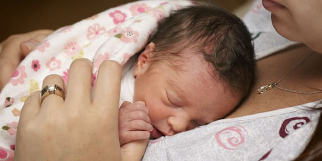 O projeto aprovado estabelece a criação de pelo menos cinco novos centros ou casas de parto normal nos próximos cinco anos, caso sancionado pelo prefeito, Marcelo Crivella.